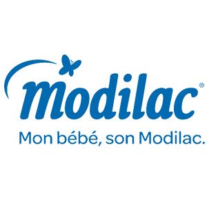 modilac